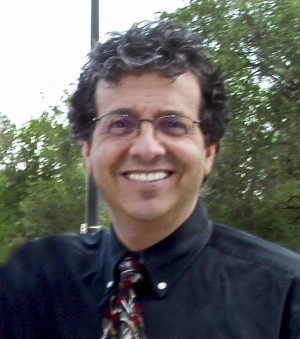 Michael J. Ferrarese, Ph.D.